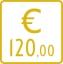 120,00 euro