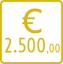 2.500,00 €