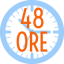 48 ORE
